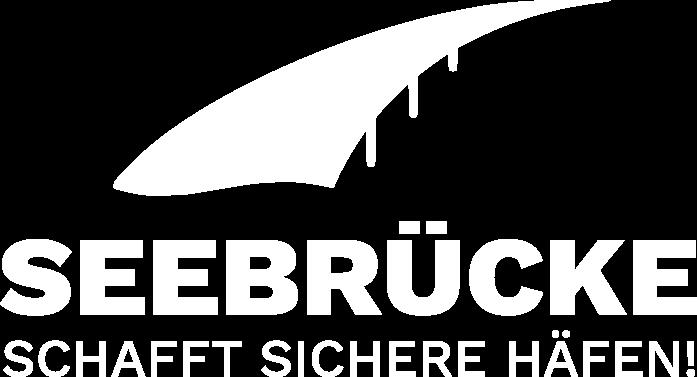 Logo Seebrücke Schweiz